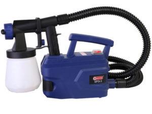 Электро и бензоинструмент